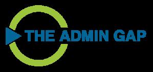 THE ADMIN GAP®